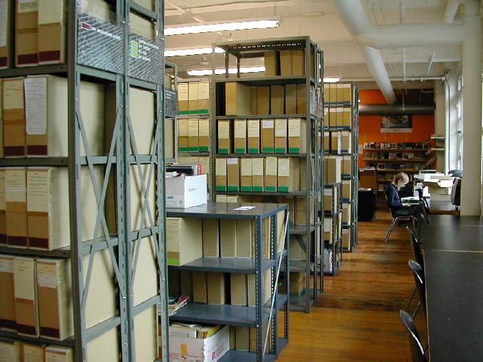 Documentation_Centre